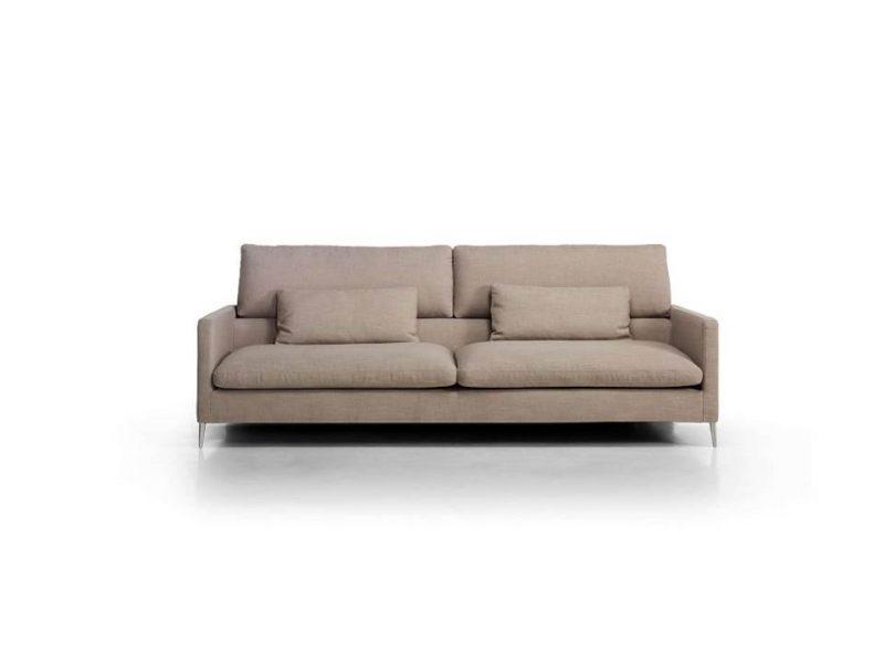 Moradillo sof - Sofas fuenlabrada ...