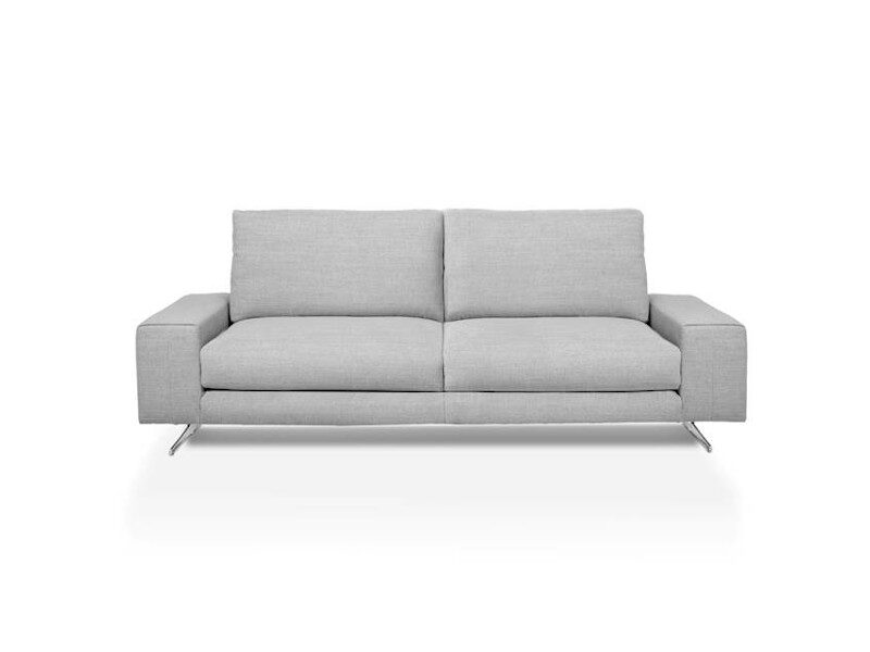 Sofá modular Poso
