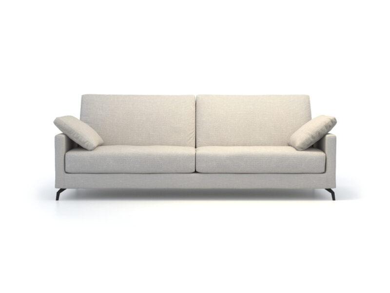 Sofa Lumpur