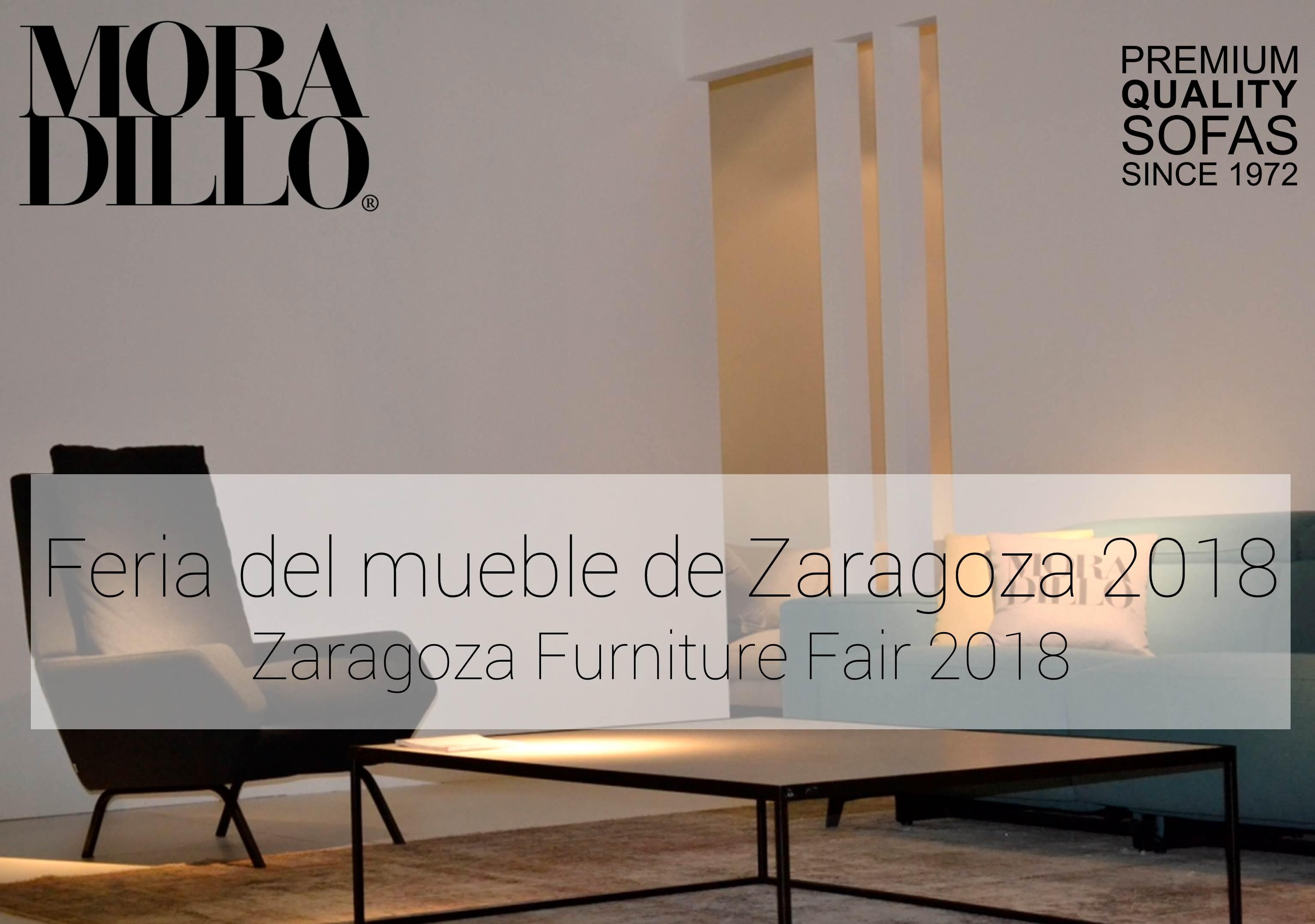 Muebles a medida en zaragoza affordable bao roble with muebles a medida en zaragoza good son - Muebles a medida en zaragoza ...
