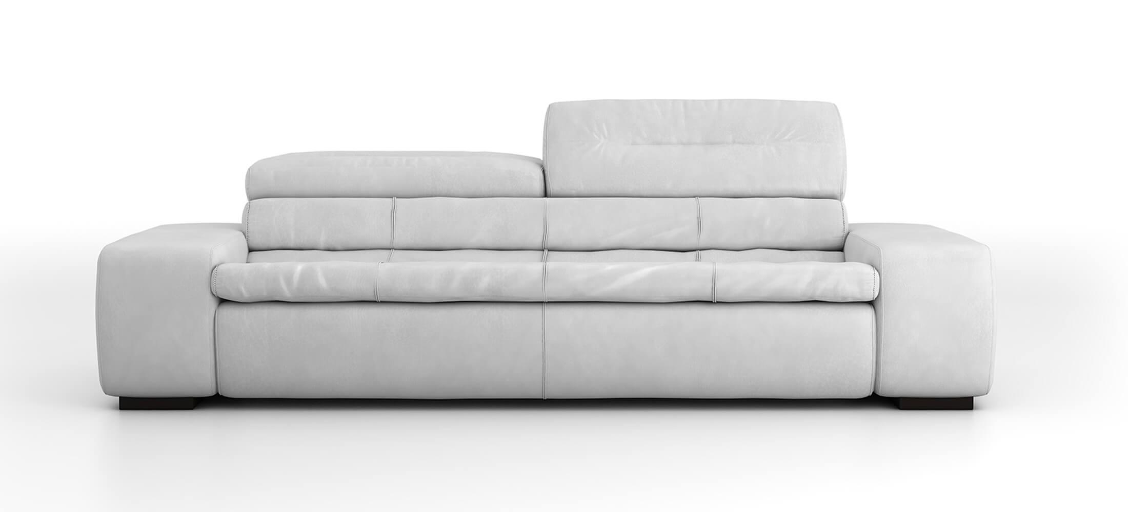 Sofá kobe