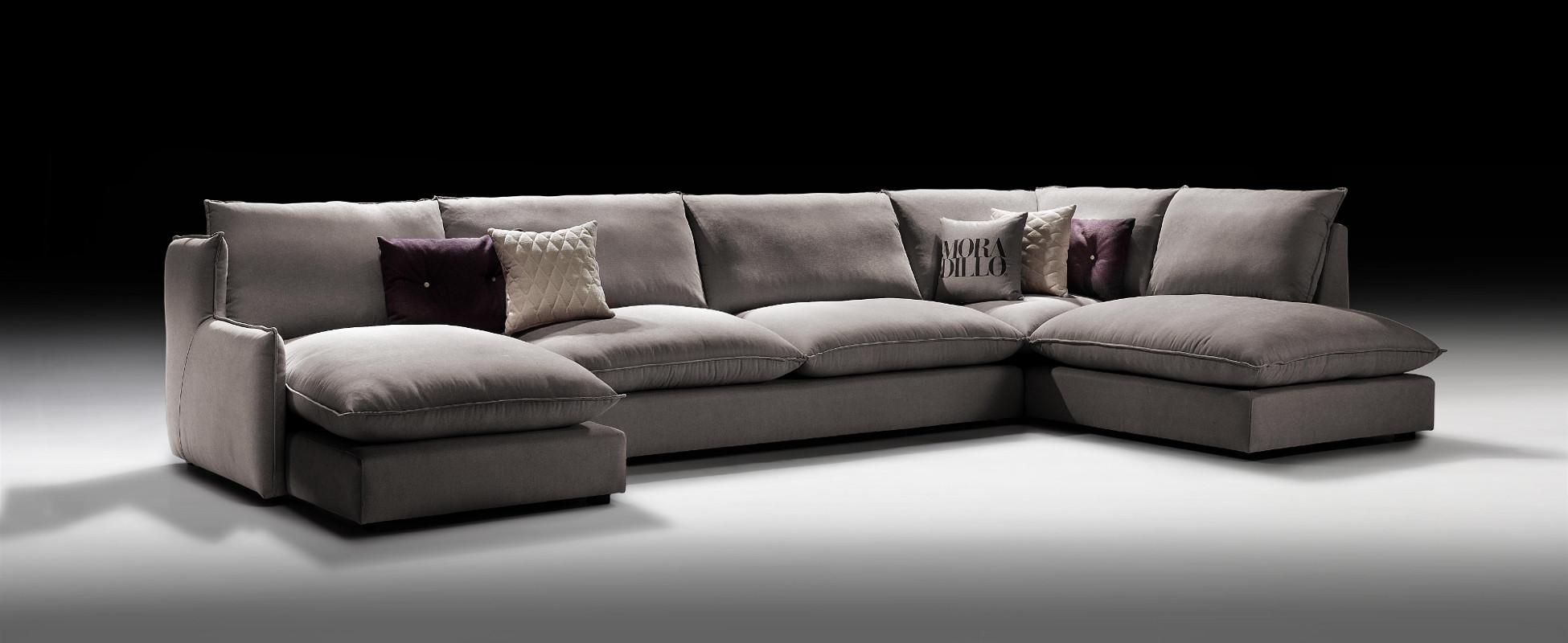 Sabemos de sofás