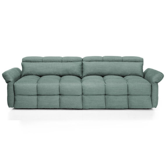 Nuevo Sofá Relax Lex