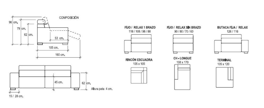 modulacion-brooks