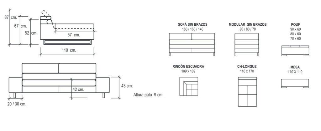 modulacion-irohito