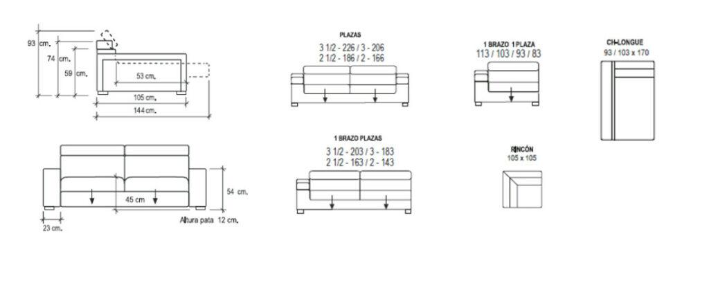 modulacion-jambi