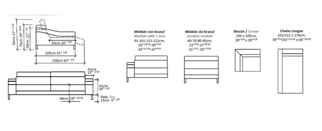 suma-modulacion