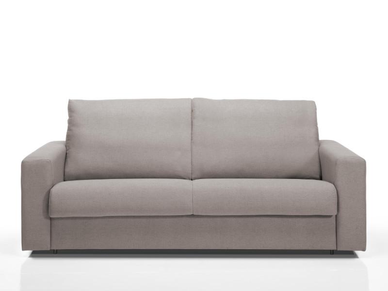 Sofá cama Rega