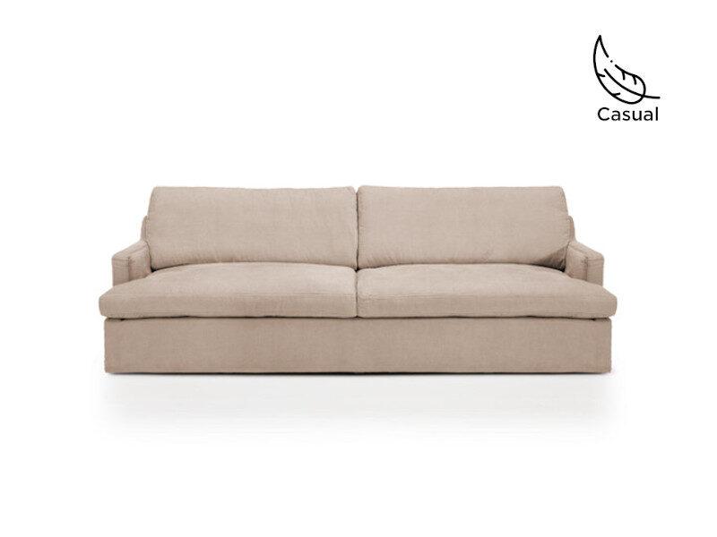 Sofá Upi - Colección Casual