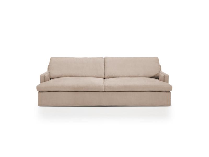 Sofa Upi