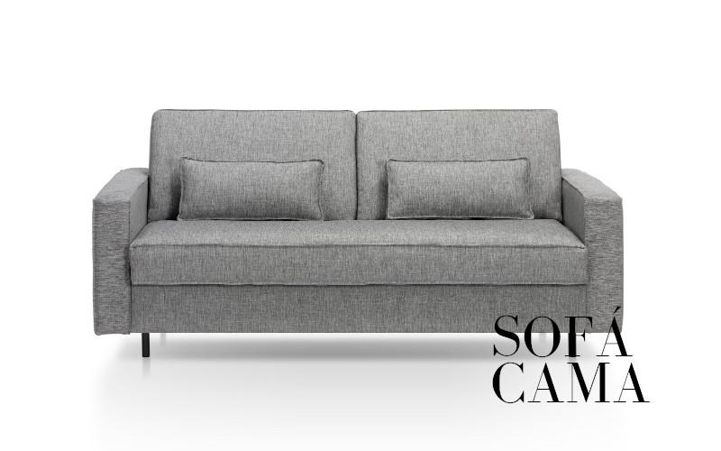 colección sofá cama