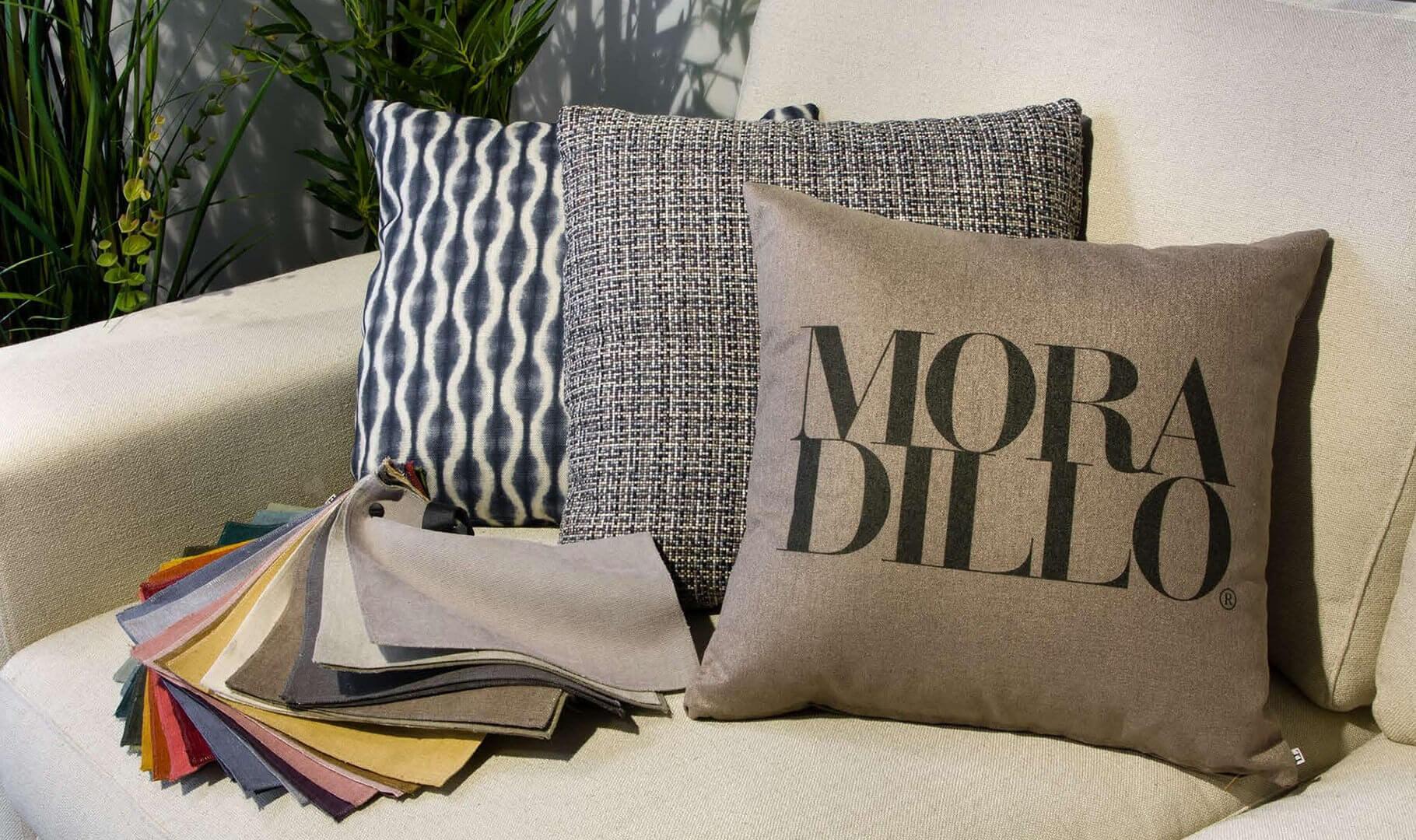Cómo y cada cuánto tiempo debes limpiar tu sofá