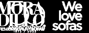 Logo Moradillo