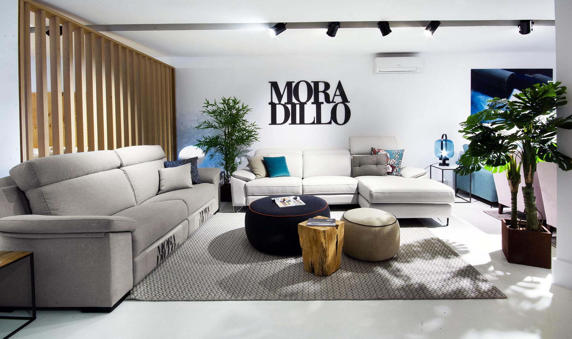 sofas moradillo black friday 2020