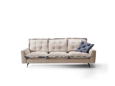 sofa-only-destacada